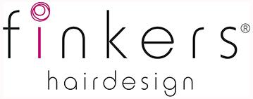 Finkers hairdesign